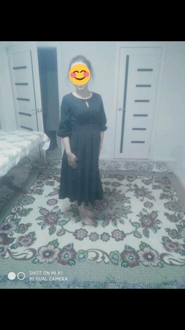 женская платья размер 44 в Кыргызстан: Продаю женское платье. 44 размер