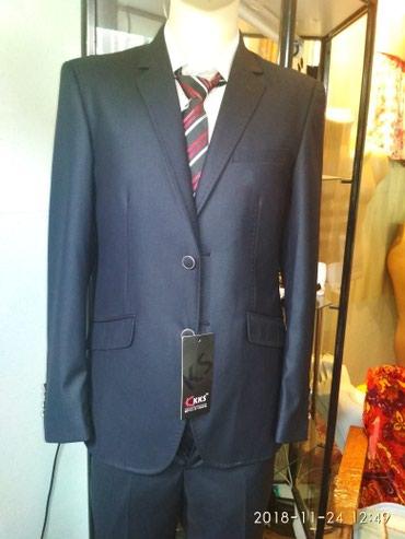 Мужская одежда - Кара-Балта: Кара-балта распродажа остались 40--48 размеры