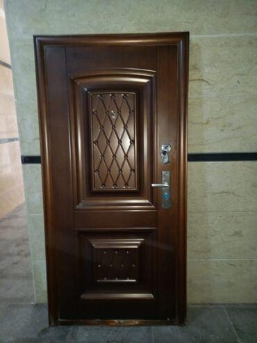 замки для транспортерной ленты в Азербайджан: Двери | Сейф | Турция | С рамой, С замком