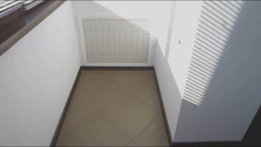 Общивка сайдингом  балконов. любой в Беловодское