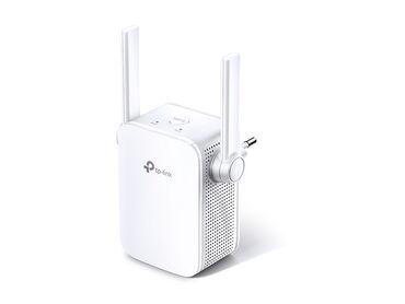 vayfay - Azərbaycan: TP-Link wi-fi genişləndirici ( wi fi usilitel, wifi gücləndirici