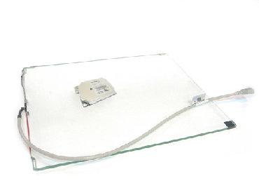 Surface 2 microsoft - Кыргызстан: Новые сенсорные стекла, экран MasterTouch 17Характеристики:·