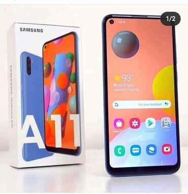 Samsung galaxy note 3 teze qiymeti - Azərbaycan: Yeni Samsung A10s 32 GB qara
