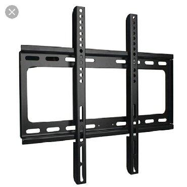 Кронштейн скрепление для ТВ установка продажи для любого Телевизора  #