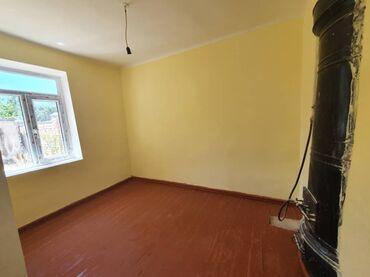 Продам Дом 55 кв. м, 3 комнаты