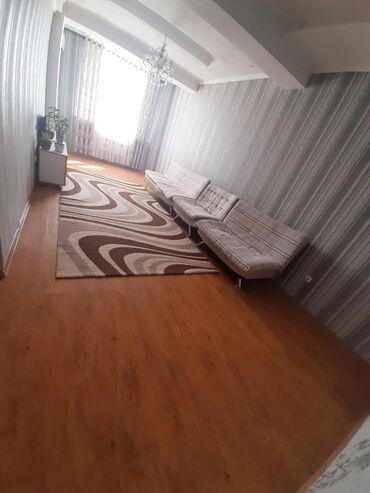 уй ремонт фото в Кыргызстан: Продается квартира: 2 комнаты, 57 кв. м