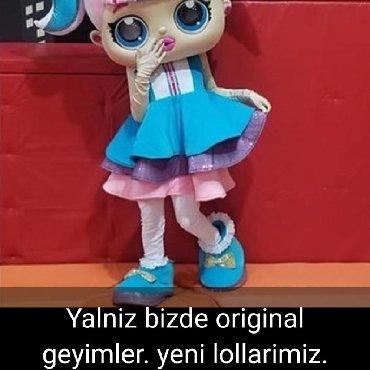 sarı bodiklər - Azərbaycan: Novruz bayraminin teskili. Sizde novruz gunlerinde kosa, kecel ve
