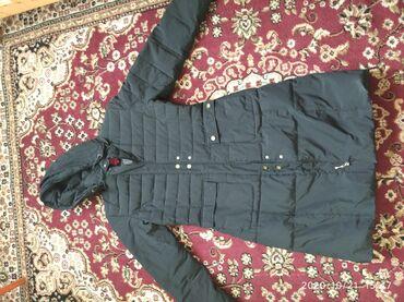 Куртка,зимняя итальянская