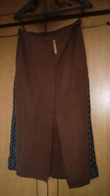 Pozadi-slic-dug-cm - Srbija: Vunena suknja St.George, tanka kvalitetna vuna, trikotaza, ravna, slic
