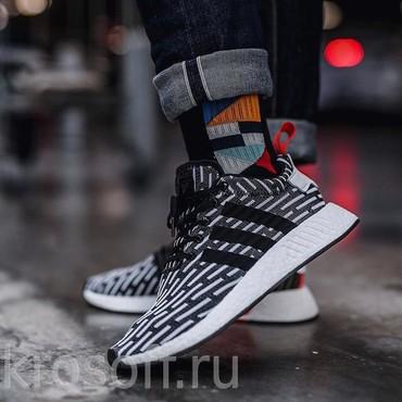Продам стильные ультрамодные кроссы, в Бишкек
