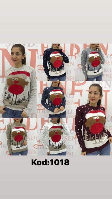 Prelepi mekani džemperi  1750 dinara Uni,ali mogu do XL