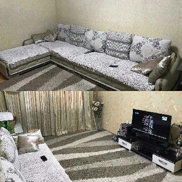 bristol speedster 5 9 at в Кыргызстан: Продается квартира: 3 комнаты, 74 кв. м