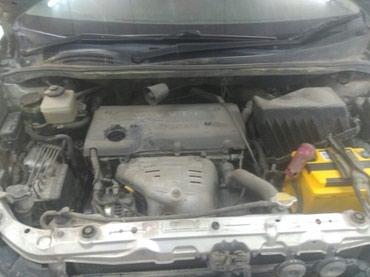 Мойка двигателя авто, любой сложности в Бишкек