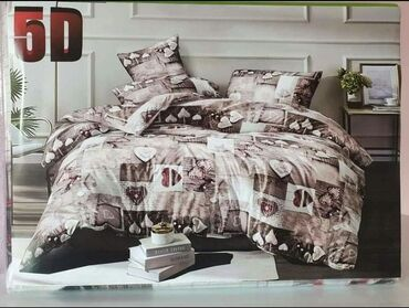 ČISTIMO ZALIHEPamuk / saten posteljinaNapomena: Snižena cena samo iz