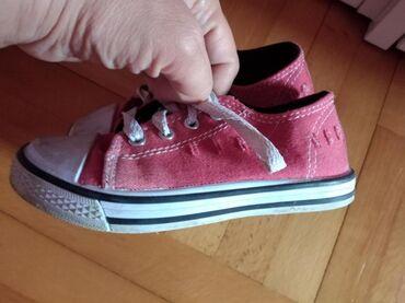 Dečije Cipele i Čizme   Zitorađa: Starke prelepe