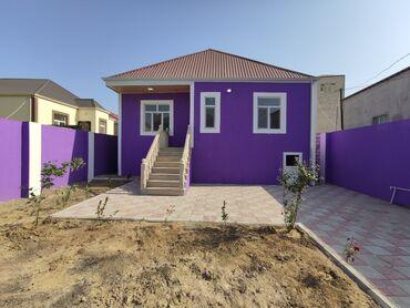 aro 10 1 6 mt - Azərbaycan: Zabrat 2 qesebesinde yerlesen 3 sotda 4 otaqli heyet evi satilir.Tam