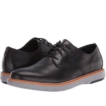 Clarks 100% оригинал мужские туфли с Америки
