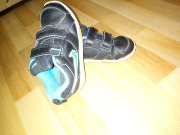 Nike patike original br 27 - Sremski Karlovci