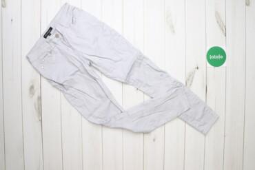 Жіночі штани Top Secret, p. M    Довжина: 93 см Довжина кроку: 64 см Н