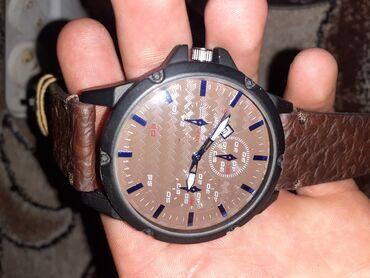 заказать корсет для талии в Кыргызстан: Красивые часы,не пользовался,состояние новый причина продажи купил