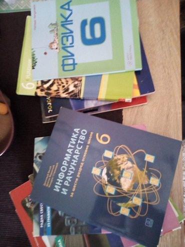 Knjige za sesti : klet+logos+magnet+Krug+english plus - Belgrade