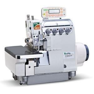 швейные машинки juki в Кыргызстан: Продаю новые швейные машины фирмы Ruyang  Есть доставка