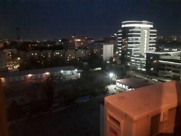 квартира сдаётся in Кыргызстан | ПОСУТОЧНАЯ АРЕНДА КВАРТИР: 4 комнаты, 136 кв. м