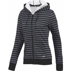 adidas tr 15 в Кыргызстан: Adidas SF YD Strpe HTT W53359 Цена:6600-50%=3300
