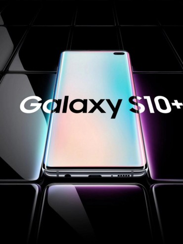 Samsung i9190 galaxy s4 mini - Srbija: Novo Samsung Galaxy S10 Plus 128 GB bela
