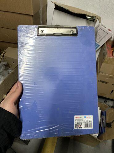 Сканеры пзс ccd глянцевая бумага - Кыргызстан: Планшет для бумаги АДРЕС: МЕДЕРОВА 44/1 (ПЕРЕСЕКАЕТ