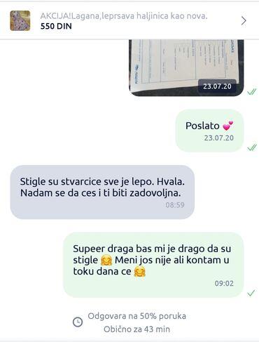 Haljine   Novi Sad: Prioritet=Zadovoljan kupac :) Jos zadovoljnih kupaca