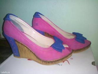Sandale 39 - Kragujevac