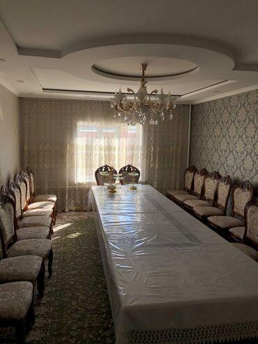 Продам Дом 350 кв. м, 10 комнат