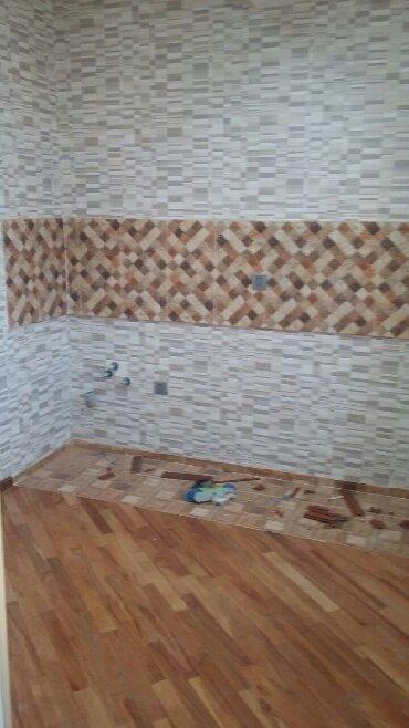 Bakı şəhərində Mənzil satılır: 3 otaqlı, 78 kv. m