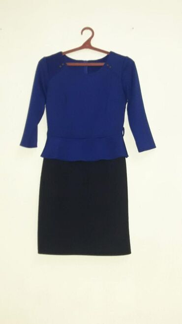 Женская одежда в Кант: ✔Заходите много интересного ✔Дешево продаю✔1)Новое 46 размер ✔2)Новое