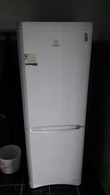 Куплю холодильники любых. в Лебединовка