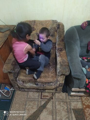 таатан мебель бишкек в Кыргызстан: Куплю мебель бу