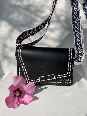 Продаю новые женские модные сумки 2021, только живые фотки, в наличии