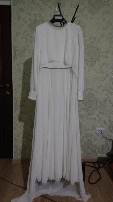 самовары турция в Кыргызстан: Продается платья / ТурцияКыз узатууга кийсе болот. Бир жолу эле