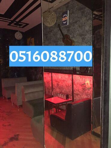nizami rayonunda 1 otaqli evlerin qiymeti in Azərbaycan   KOMPLEKS TƏMIR: Pab club Kafe arendaya verilir Mərkəzdə nizami metro
