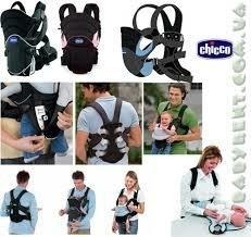 рюкзак кенгуру babybjorn в Кыргызстан: Продаю кенгуру рюкзак. в хорошем состоянии. покупали за 4000 отдам за
