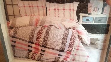 жаккардовое постельное белье в Кыргызстан: Постельное белье