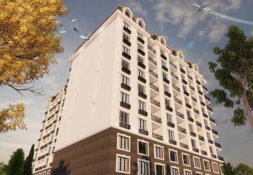 сдается квартира восток 5 in Кыргызстан   ПОСУТОЧНАЯ АРЕНДА КВАРТИР: 3 комнаты, 75 кв. м
