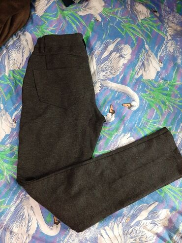 Pantalone/ helanke, prijatne i razvlače se