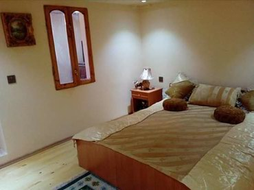 yeni yasamalda gunluk kiraye evler in Azərbaycan   GÜNLÜK KIRAYƏ MƏNZILLƏR: 27 kv. m, 2 otaqlı