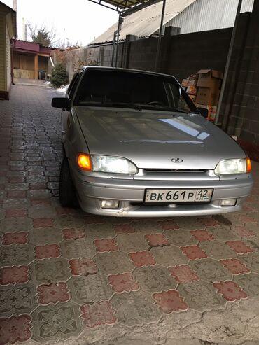 ВАЗ (ЛАДА) 2114 Samara 1.5 л. 2012 | 197000 км