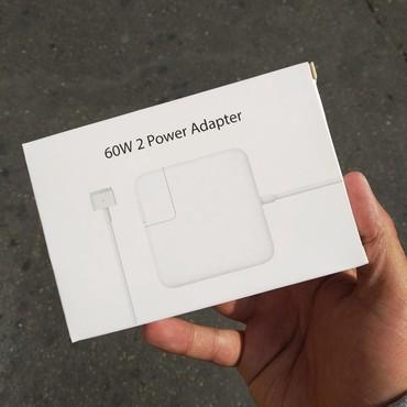 en ucuz apple macbook - Azərbaycan: Apple macbook adapterleri 55 aznden baslayan qiymetlerle Makbuk