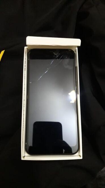 xiaomi mi 4i в Азербайджан: Б/у Xiaomi Mi A2 Lite 32 ГБ Черный