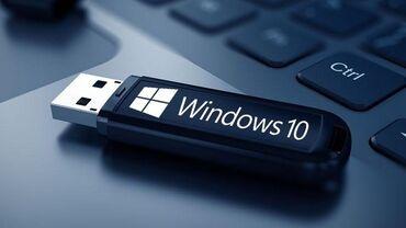 mf 10 - Azərbaycan: Windows 10 İndirilme PC