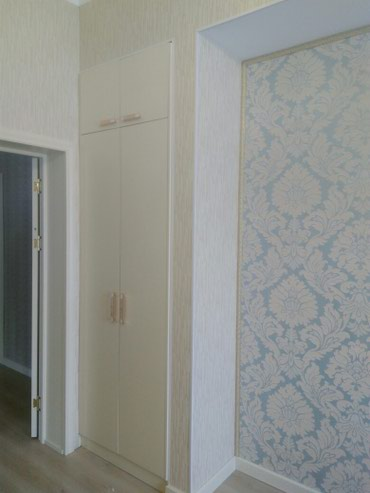 На заказ шкафы купе фасад стекло в Бишкек